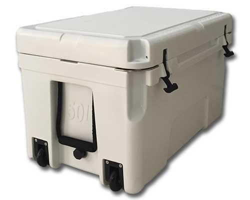 50L-cooler-1